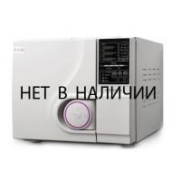 """Автоклав-стерилизатор В-класса для обучения WSR """"De Klie"""""""