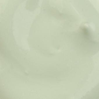 База под макияж De Klie G-1 Green