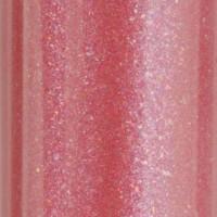 Блеск для губ De Klie №10 Pink sherbet