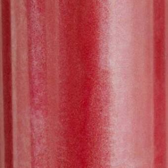 Блеск для губ De Klie №11 Pink scandal