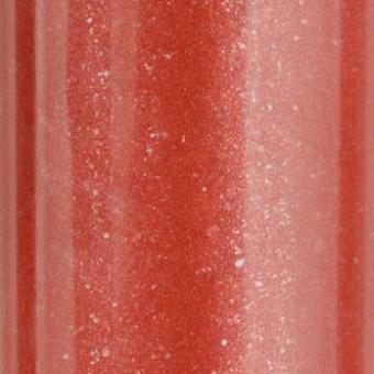 Блеск для губ De Klie №12 Rose pink