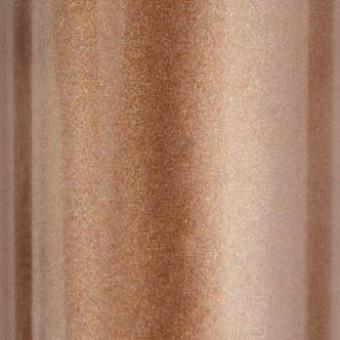 Блеск для губ De Klie №13 Light brown
