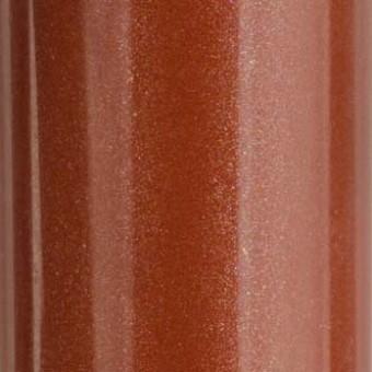 Блеск для губ De Klie №15 Brown red