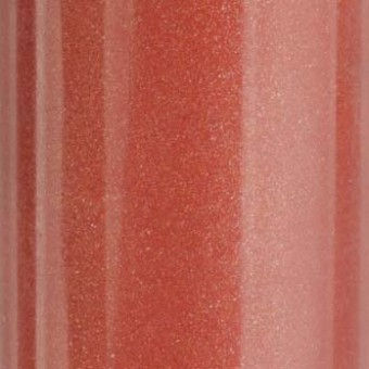 Блеск для губ De Klie №03 Orange pink