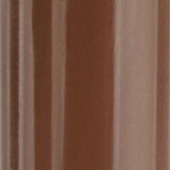 Блеск для губ De Klie №05 Mature brown