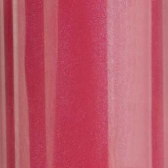 Блеск для губ De Klie №07 Princess purple