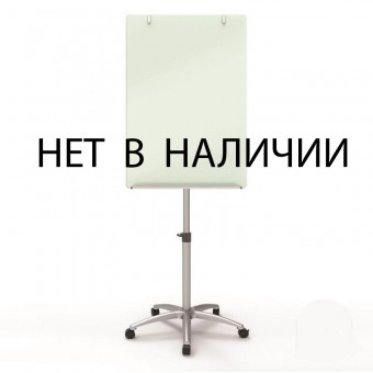 """Мобильный магнитный флипчарт для обучения WSR """"De Klie"""""""