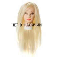 """Манекен голова женская для обучения WSR """"De Klie"""""""