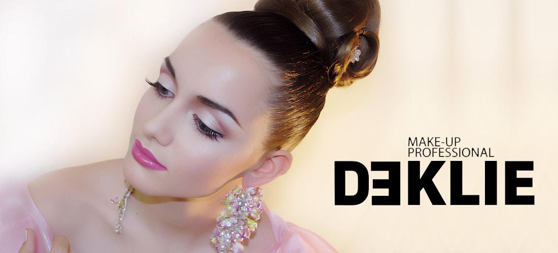 Джоли косметика профессиональная сайт