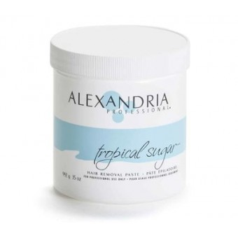 ALEXANDRIA REGULAR SUGAR HAIR REMOVAL PASTE - СТАНДАРТНАЯ САХАРНАЯ ПАСТА