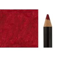 Карандаш для губ De Klie Beaujolais №070356