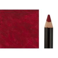 Карандаш для губ De Klie Placid Wine №060578