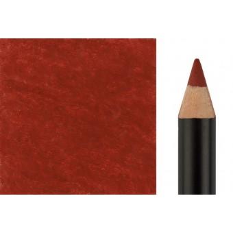 Карандаш для губ De Klie Sexy Brown №061058