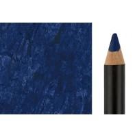 "Карандаш для глаз""DE KLIE"" Dark Blue, №060470, 4 гр"