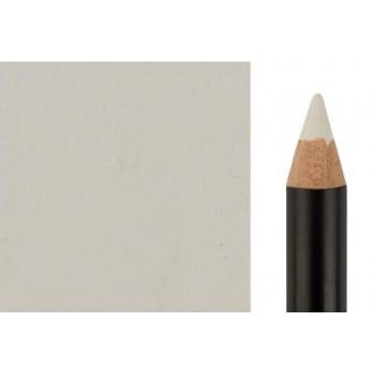 """Карандаш для глаз""""DE KLIE"""" Natural White, №070709, 4 гр"""
