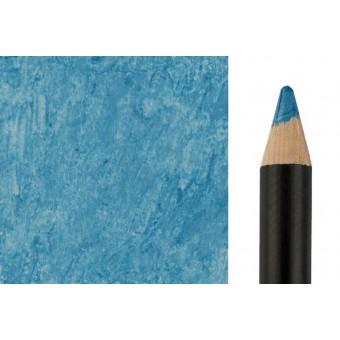 """Карандаш для глаз""""DE KLIE"""" Light Blue, №80249, 4 гр"""