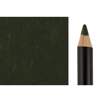 "Карандаш для глаз""DE KLIE"" Black Green, №80594 , 4 гр"
