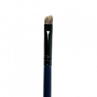 Кисть №С76-01, для оформления бровей, 6 мм, Барсук