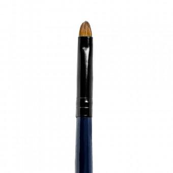 Кисть №С86-03, для прорисовки мелких элементов JOLLY, 5 мм, Колонок