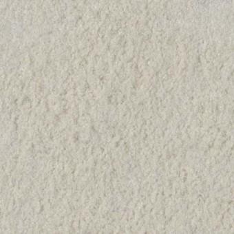 Перламутр Мини De Klie №01 White