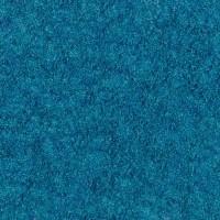 Перламутр De Klie №17 Sky blue