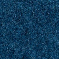 Перламутр De Klie №18 Ultramarine