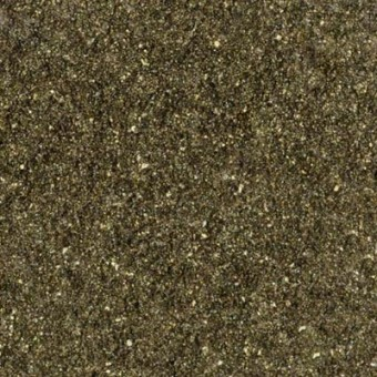 Перламутр De Klie №20 Sand