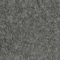 Перламутр DeKlie №02 Silver