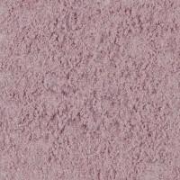 Перламутр Мини De Klie №08 Cold violet
