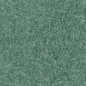 Перламутр De Klie №16 Turquoise