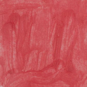 Помада в стике De Klie №206 RUBY RED