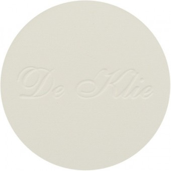 Компактная пудра De Klie Моно PM11