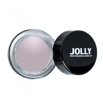 "База под тени ""JOLLY"", 5 г"