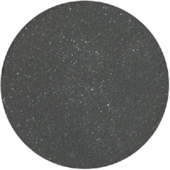 Тени мини De Klie ESA 012