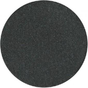 Тени мини De Klie ESA 013