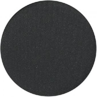 Тени мини De Klie ESA 019