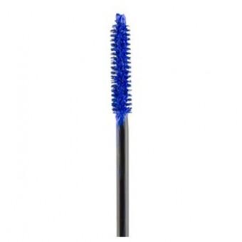 Тушь для ресниц De Klie №30 Blue