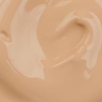 Жидкий тональный крем De Klie 03-P
