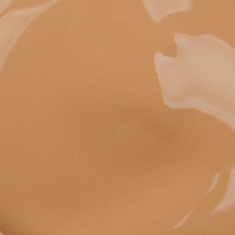 Жидкий тональный крем De Klie 05-Y